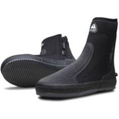 WATERPROOF Topánky neoprénové B1 6,5mm