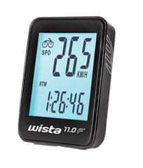 Wista Cyklocomputer WISTA 11– 80097