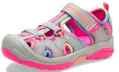 Merrell Lány szandál Hydro Hiker Sandal MK162544