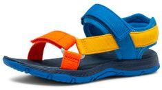 Merrell Kahuna Web MK264947 sandale za dječake