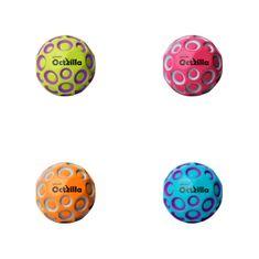 Waboba Octzilla loptica, u različitim bojama