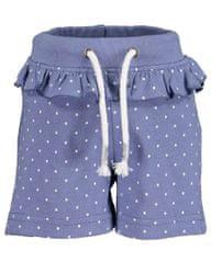 Blue Seven dívčí kraťasy 913573 X_1