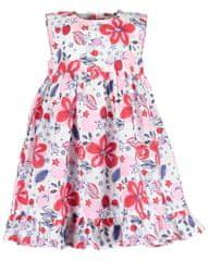 Blue Seven haljina za djevojčice 919034 X