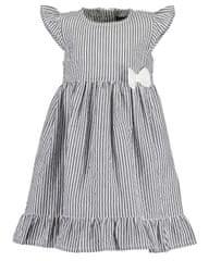Blue Seven dívčí šaty 919035 X