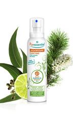 Puressentiel Puressentiel Čistící sprej 41 esenciálních olejů UK 200ml