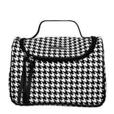 Gabriella Salvete Kosmetická taška Cosmetic Bag no. 4