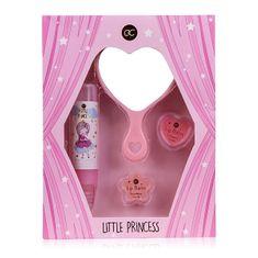 Accentra Darčeková sada Little Princess Bath Set