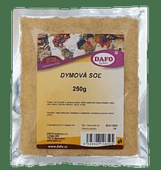 DAFO Dymová soľ 250g