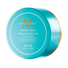 Moroccanoil Styling ový krém na vlasy (Molding Cream) 100 ml