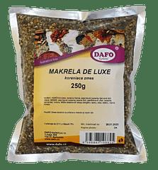 DAFO Makrela de luxe 250g