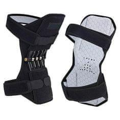 FlexiComfort® Unikátní kolenní ortéza