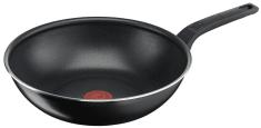 Tefal Simply Clean panvica wok 28 cm B5671953