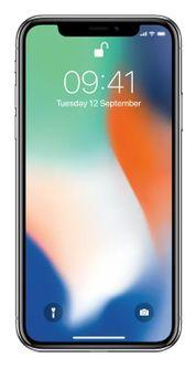 Apple  pametni telefon