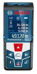 BOSCH Professional GLM 50 C laserový měřič (0.601.072.C00)