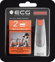 ECG zapasowe ostrza ZH 1321 Blades