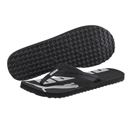 Puma Pantofle Epic Flip v2, 360248-03 | UK 6 | EUR 39