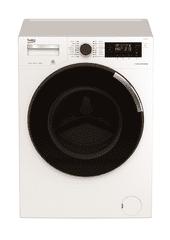 Beko WTV8744XD perilica rublja, 8 kg,