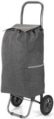 BENZI BZ 5584 Grey
