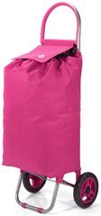 BENZI Nákupná taška BZ 5585 Pink