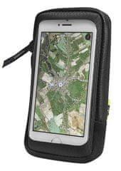 """Wista Pouzdro na mobilní telefon WISTA 4,3""""– 5,5""""– 80128"""
