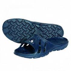 Aqua Sphere Bazénové papuče Ason