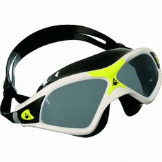 Aqua Sphere Plavecké okuliare SEAL XP2 tmavé sklá