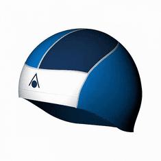 Aqua Sphere Plavecká čiapka SKULL CAP II