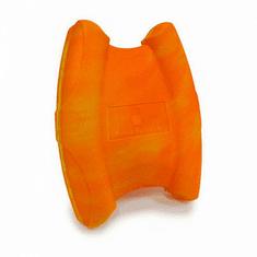 Aqua Sphere Plavecká doska P2K oranžová