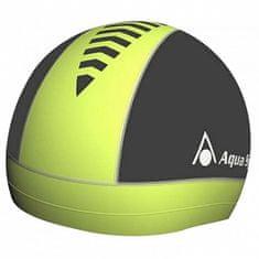 Aqua Sphere Plavecká čiapka SKULL CAP I