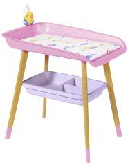 BABY born stol za presvlačenje