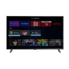 Vivax 43S60T2S2SM FHD LED televizijski prijemnik, Android TV