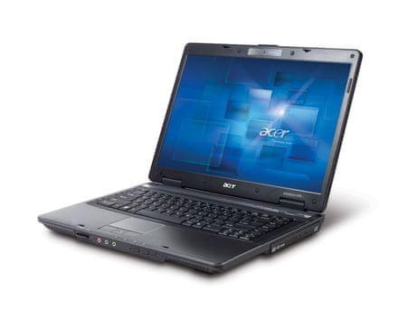 Acer Extensa 5210 (LX.E670C.006)