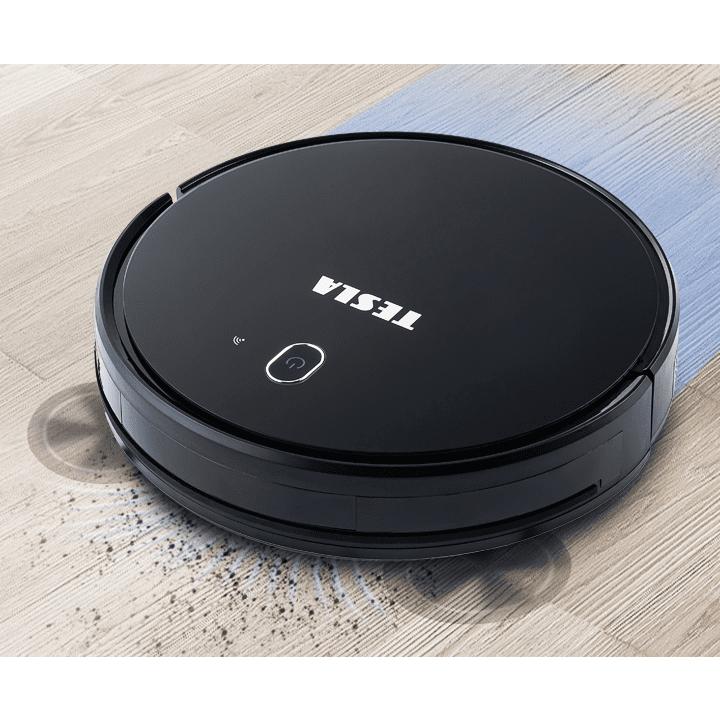 Tesla RoboStar iQ300 programok, fekete