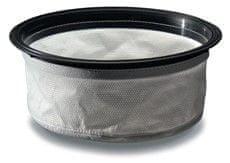 Numatic Standardní filtr TRITEX® 160