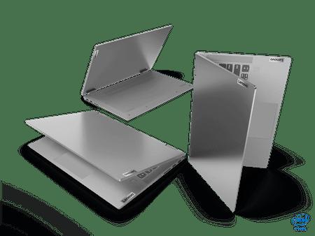 Lenovo IdeaPad Flex 5 14 FHD i5-103G1 8/256 W10 prijenosno računalo, siva | MALL.HR