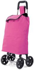 BENZI BZ 4758 Rose nákupná taška