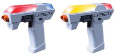 TM Toys LASER X mikro blaster šport sada pre 2 hráčov