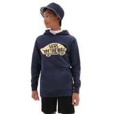 Vans VN000SR9Z571 By OTW Pullover Fleece džemper za dječake