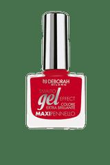 Deborah lak za nokte Gel Effect 33, 8,5 ml