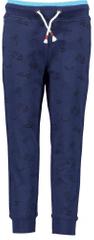 Blue Seven chlapecké tepláky 824578 X