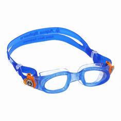 Aqua Sphere Dětské plavecké brýle MOBY KID - čirý zorník