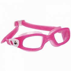 Aqua Sphere Dětské plavecké brýle KAMELEON KID - čirý zorník