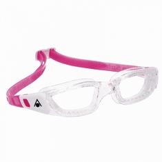 Aqua Sphere Dětské plavecké brýle KAMELEON JR - čirý zorník