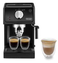 De'Longhi ECP 31.21 aparat za kavu