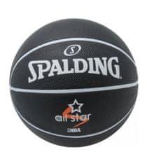 Spalding Basketbalová lopta Spalding NBA All Star