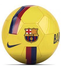 Nike Futbalová lopta Nike FC Barcelona Supporters