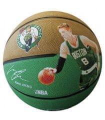 Spalding Basketbalová lopta Spalding Boston Celtics