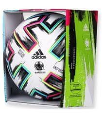 Adidas Futbalová lopta Adidas Uniforia Match Ball