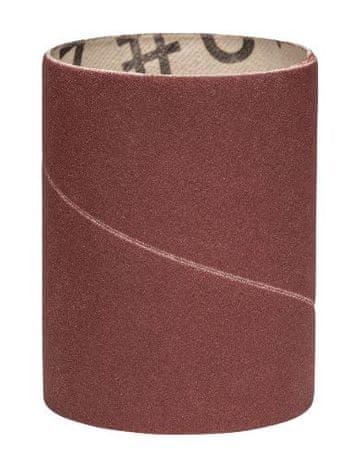 Bosch brusni tulec, 60 mm, zrnatost 240 (1600A0014S)