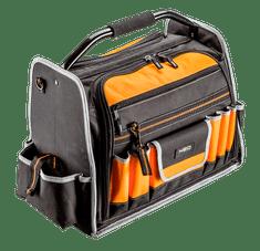 NEO Tools Montérska taška